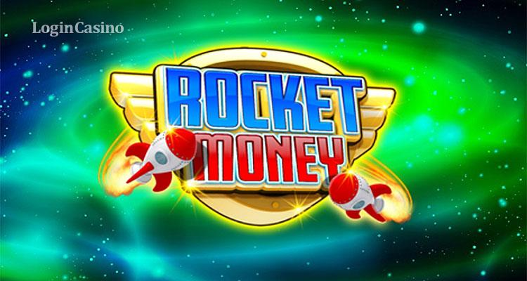 Rocket Money от Betsson Group: обзор