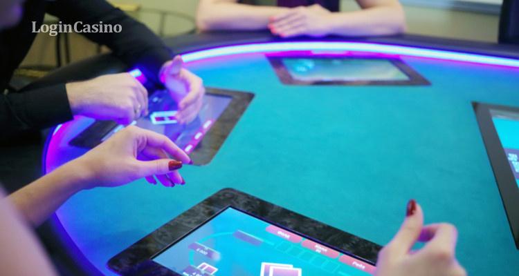 Гномы игровые аппараты играть бесплатно