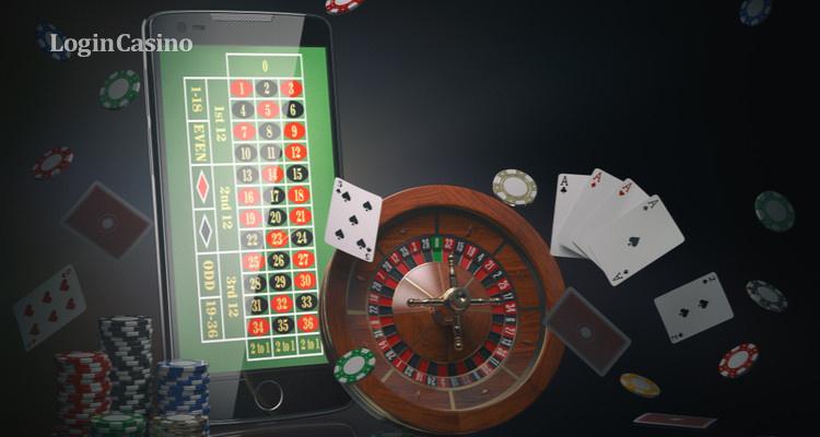 С чего открывать онлайн казино как удалить всплывающие рекламы казино