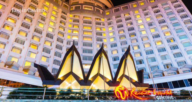 в онлайн малайзии казино