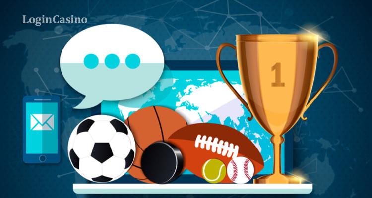 Как ставят ставки на спорт заработать халявные деньги в интернете без вложений