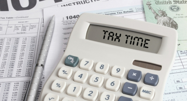 Какой налог на выигрыш у букмекеров
