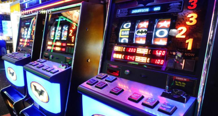 Игровые автоматы в латвии игровые автоматы бесплатно без регистрации гараж