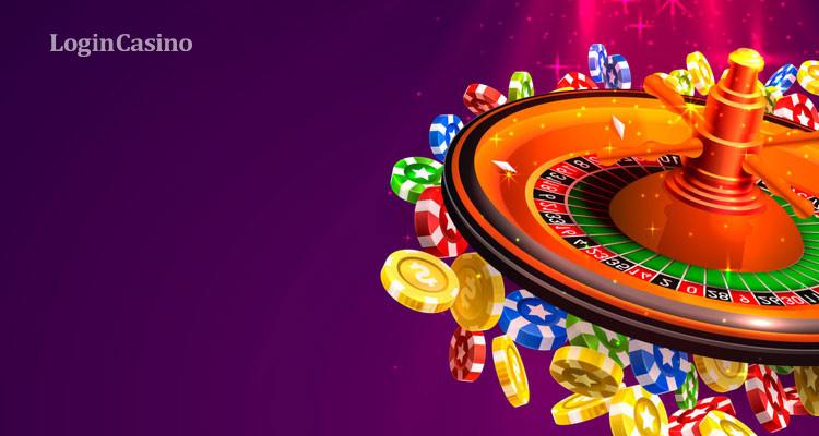 Как рассчитать выигрыш в казино казино вулкан открывается