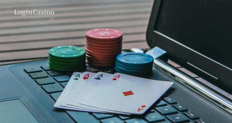 Запрет на рекламу азартных игр не влияет на потребительский спрос – эксперты