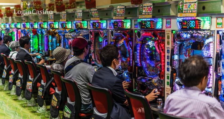 Оператор игровых автоматов это игровой автомат купить в россии