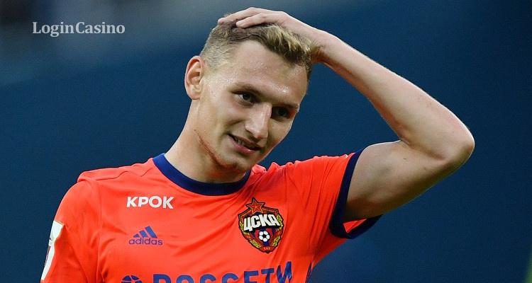 После продажи Головина за €30 млн ЦСКА не будет отдавать лидеров за бесценок