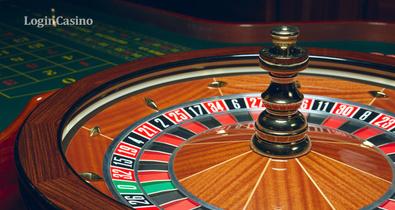 Грузинский кандидат в президенты против казино