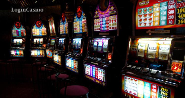 Привлечение клиентов в игровые автоматы скачать игровые автоматы 777 бесплатно