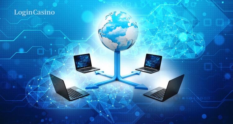 Хостинг игр в социальных сетях хостинг сервер для кс