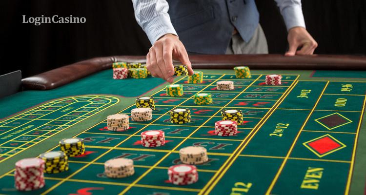 казино юар