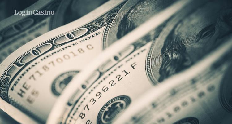 Нью-йоркские казино сгенерировали $2,5 млрд дохода в 2017