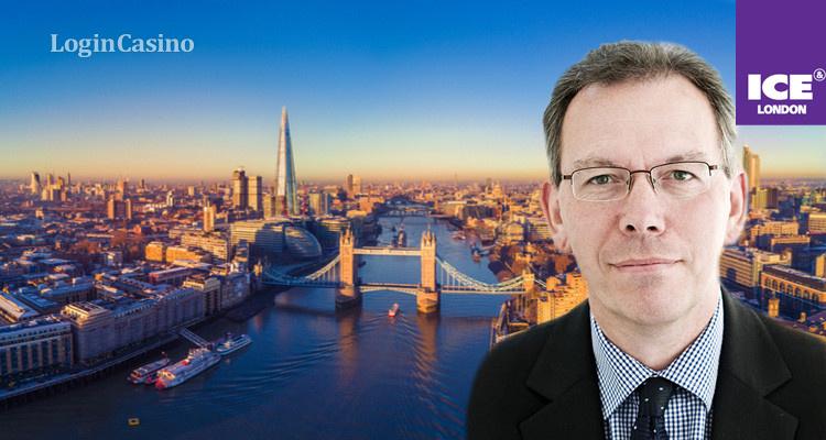 Инноваторы со всего мира готовятся к ICE London 2019