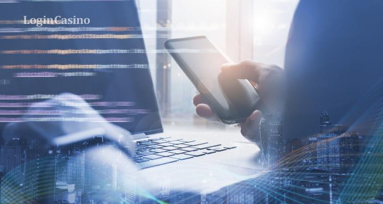 В России будут созданы кибердружины для выявления нелегального интернет-контента