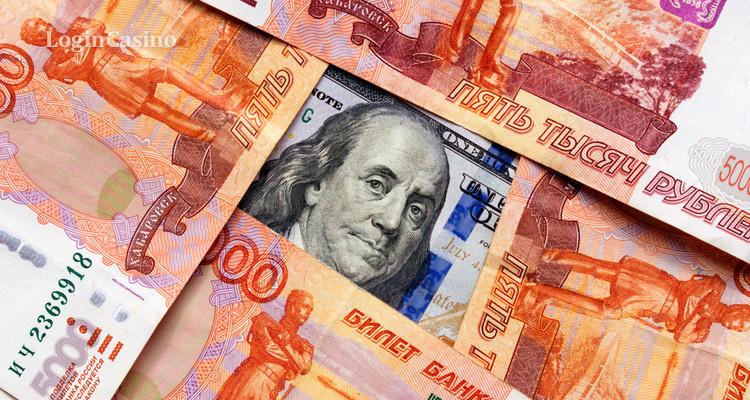 Российское правительство будет помогать инвесторам