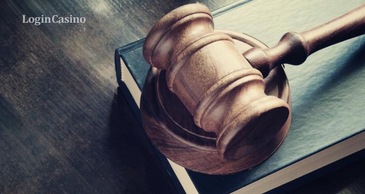 В России букмекеров наказывают в судебном порядке за пиратские трансляции
