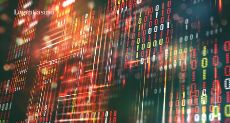 Блокчейн будет задействован в борьбе с нелегальными онлайн-казино