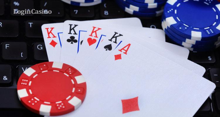 Крупнейшая провинция Аргентины выдаст семь лицензий на азартные онлайн-игры