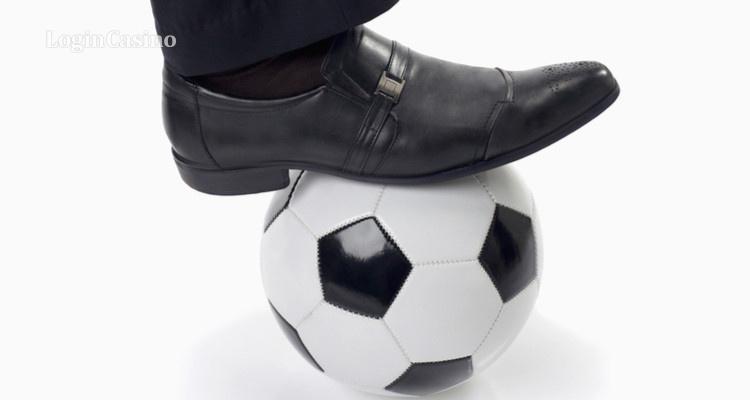 Ответственность за организацию и проведение договорных матчей