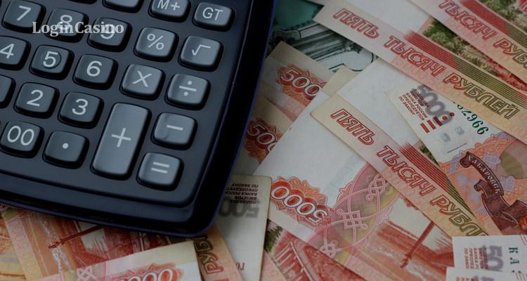 Закрытие «Азов-Сити» сократит объем налоговых отчислений на 32% – эксперты