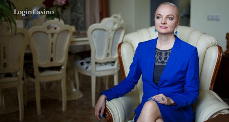 Налоги на игорный бизнес в Пермском крае будут удвоены