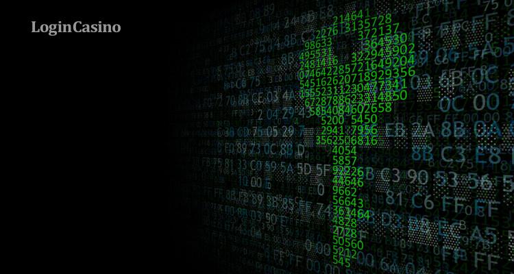 ФСБ должна иметь доступ ко всем ключам шифрования — Александр Бортников