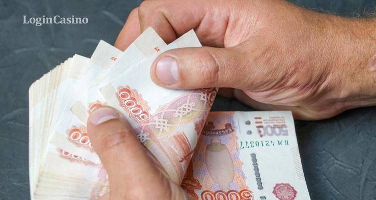 Оренбург: поступления в бюджет от игорного бизнеса превысили ожидания на 51%