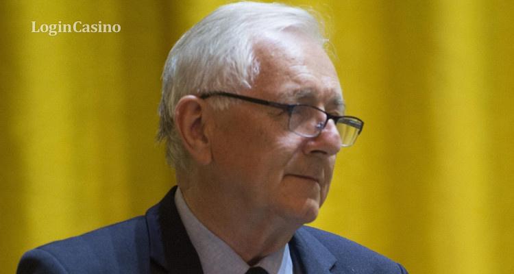 Британские законодатели настаивают на отсрочке по FOBT