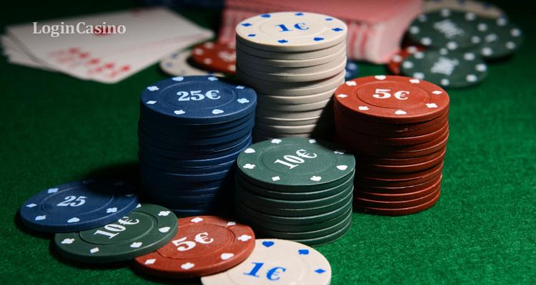 Израиль может легализовать покер