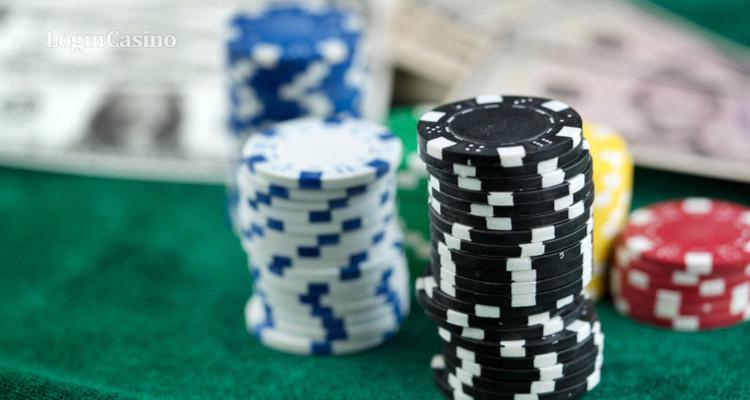 Безкоштовно казино онлайн ігрові автомати