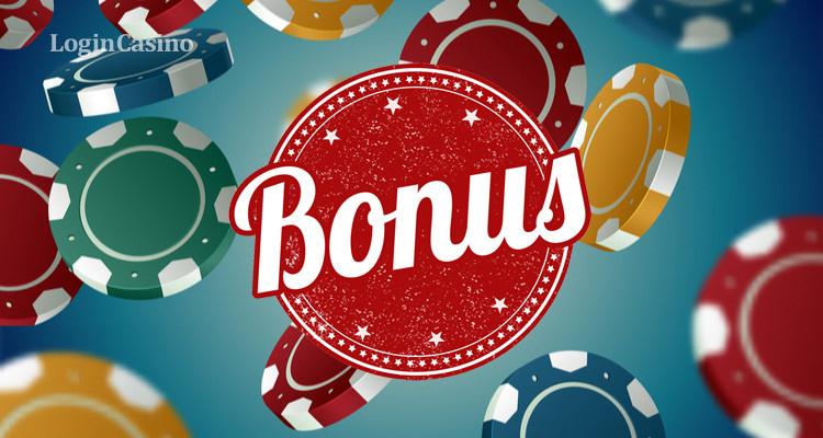 Казино бонус про вулкан казино видео