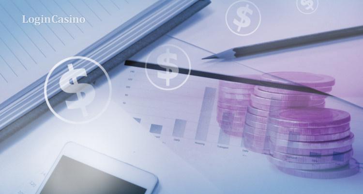 Кто выставляет ставки в букмекерских конторах прогнозы от экспертов на ставки