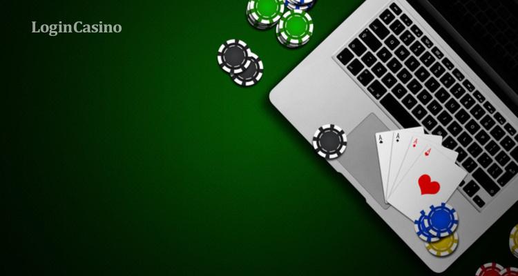 В Швейцарии вступают в силу новые правила для операторов азартных игр