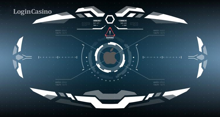Онлайн игровые автоматы симуляторы