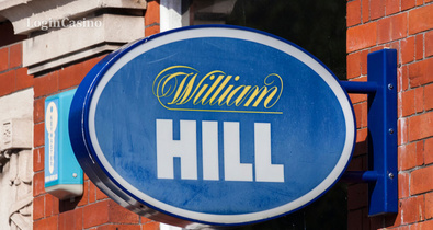 У William Hill новый партнер