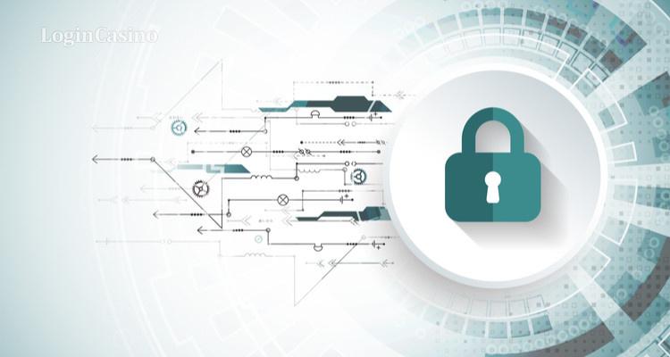 6 инструментов кибербезопасности, о которых нужно знать в 2019