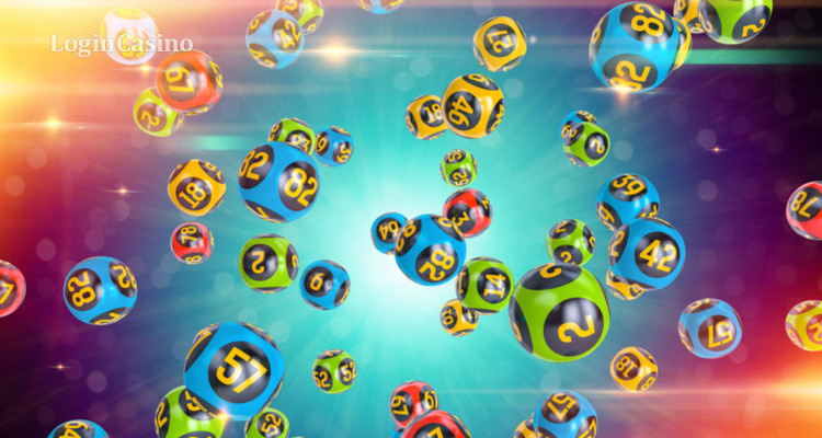 и лотереи казино онлайн
