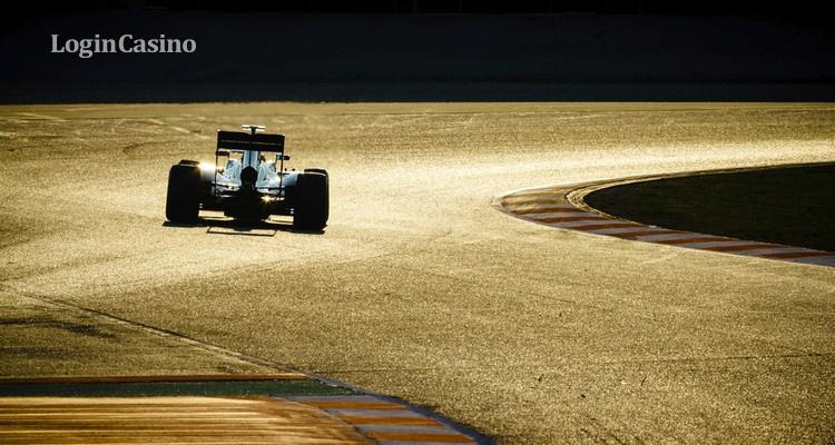 Гран-при Абу-Даби («Формула-1»): прогноз на гонку