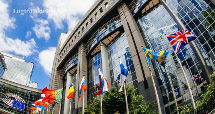 Европейские страны стандартизируют игорное законодательство