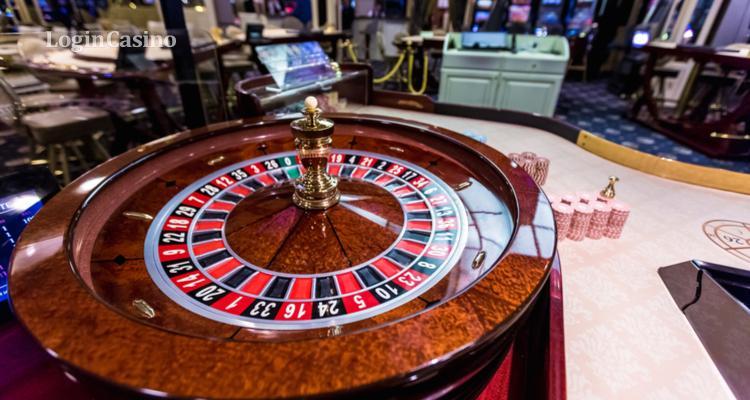 Казино на белорусском казино вулкан vulkan casino