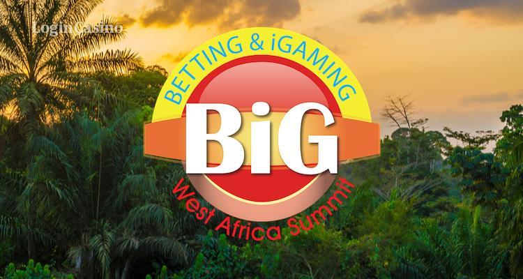 Пятый ежегодный саммит по ставкам на спорт Sports Betting West Africa Summit