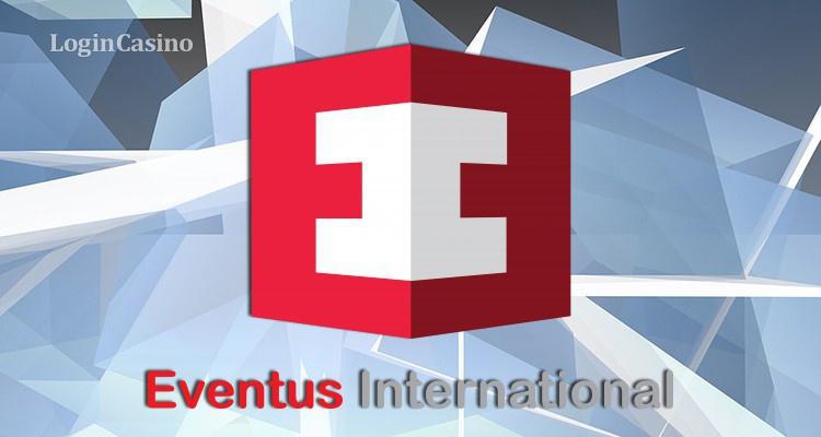 Eventus International планирует африканские гейминг-ивенты на 2019