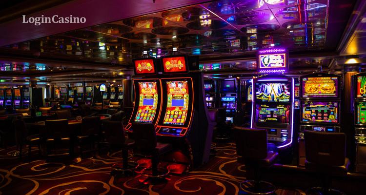 Бильярд азартная игра