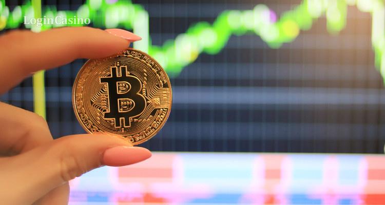 стоит ли покупать биткоин сейчас