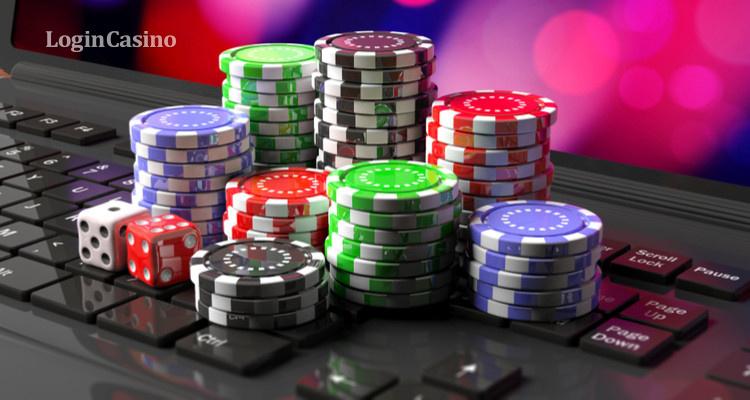 Онлайн казино на условиях казино с депозитом от 50