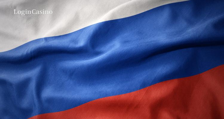 В России могут упразднить СРО