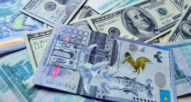 Игорный бизнес принес в казну Казахстана 22,3 млрд тенге в 2018