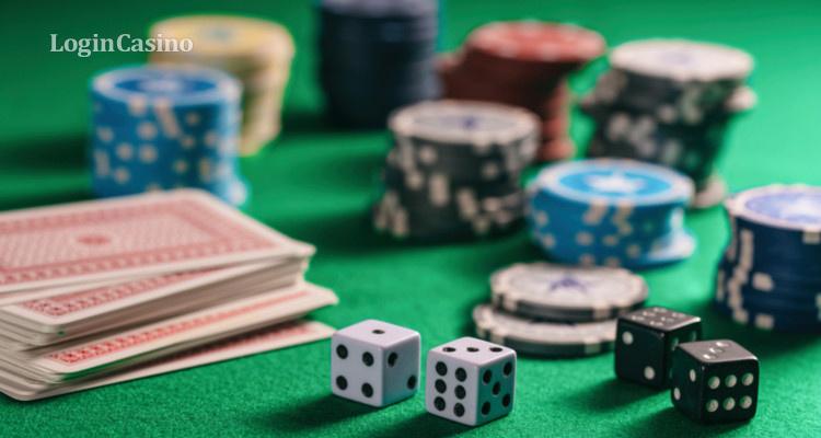 Япония снова сокращает площади для расположения казино