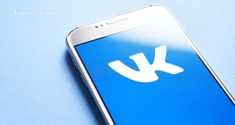 «ВКонтакте» тестирует собственный мессенджер для мобильных устройств