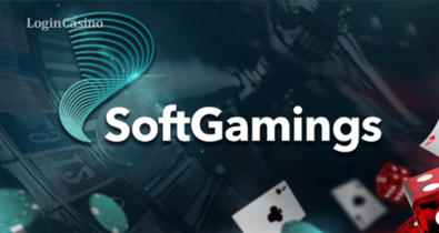 Betsoft Gaming укрепляет позиции в Восточной Европе